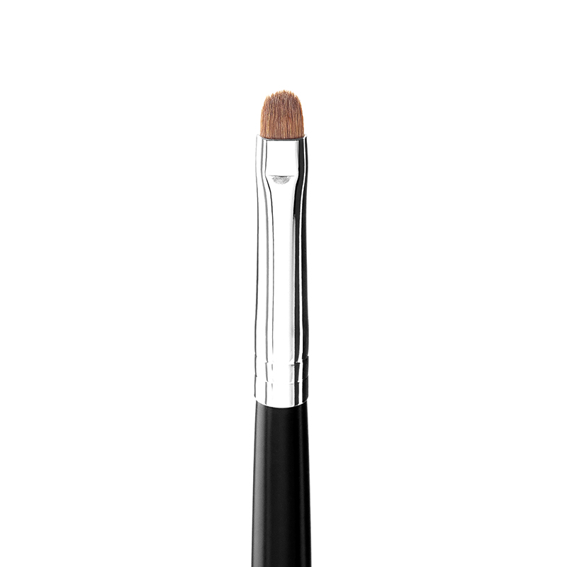 Pensula detalii din kolinsky 7N  Make-up Professional Brushes