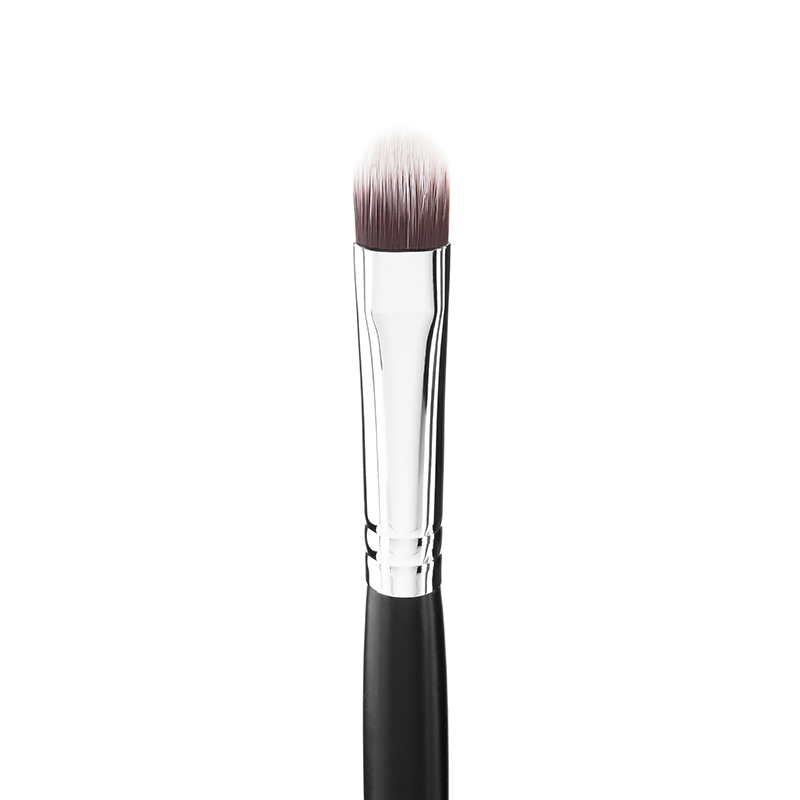 Pensula pentru anticearcan din naylon 8N Make-up Professional Brushes
