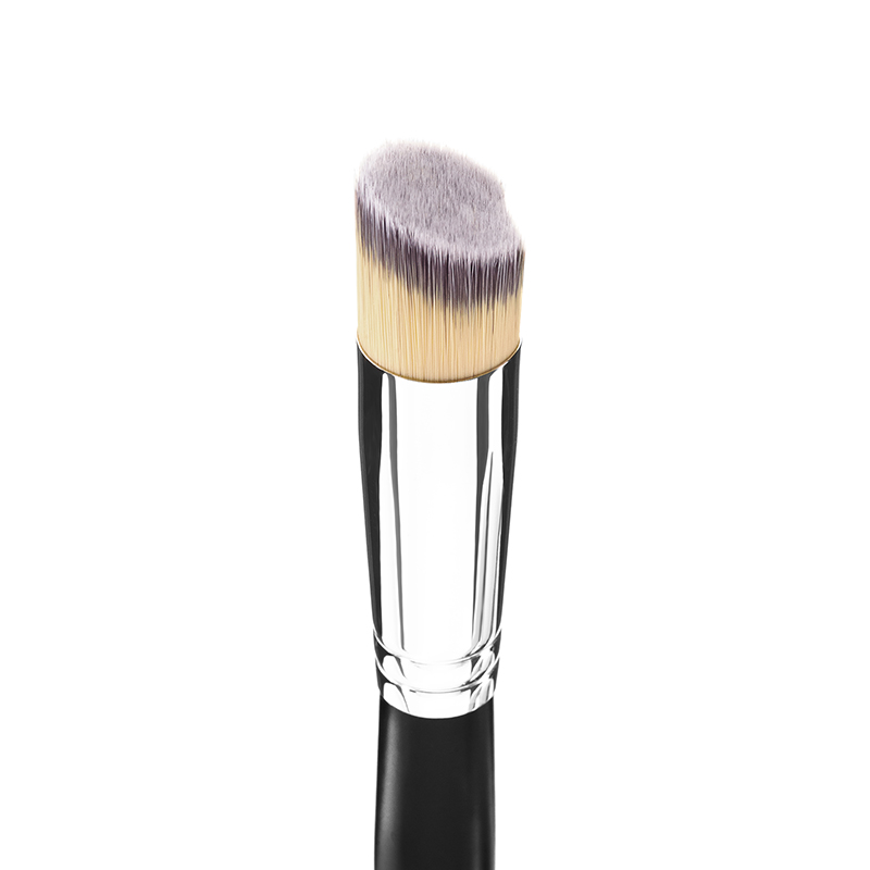 Pensula pentru fond de ten din naylon 9N Make-up Professional Brushes