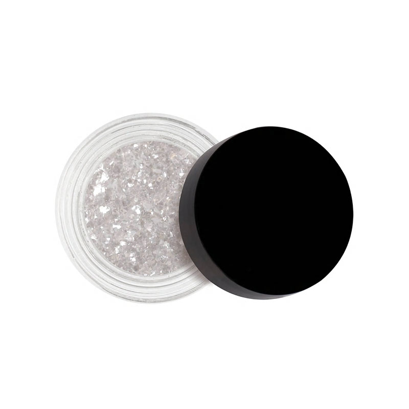 BODY SPARKLES CRYSTALS Inglot