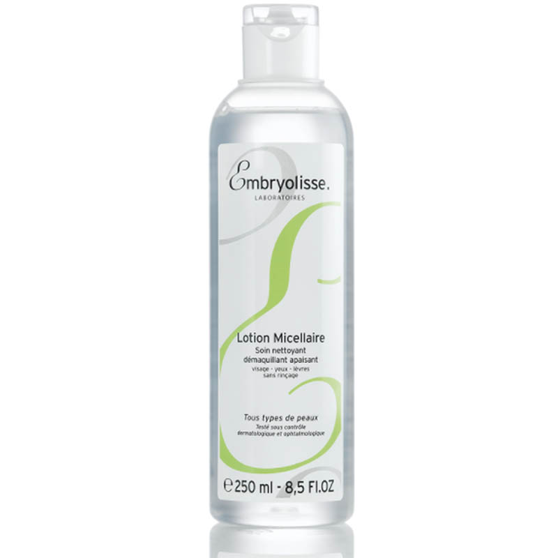 Lotiune micelara, 250ml Embryolisse