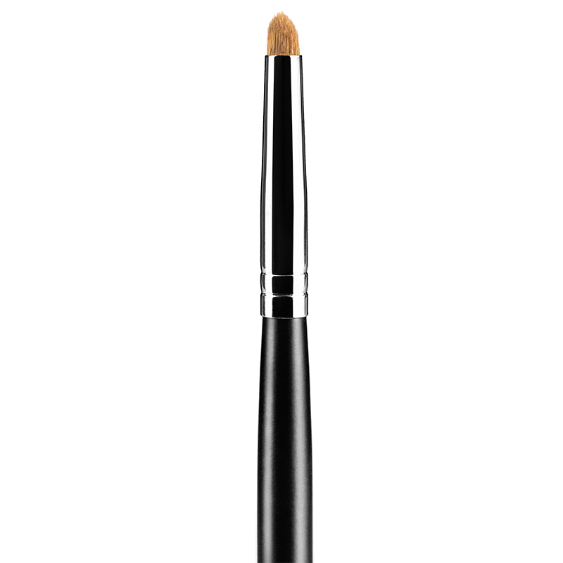 Pensula din par natural pentru detalii 26N Make-up Professional Brushes