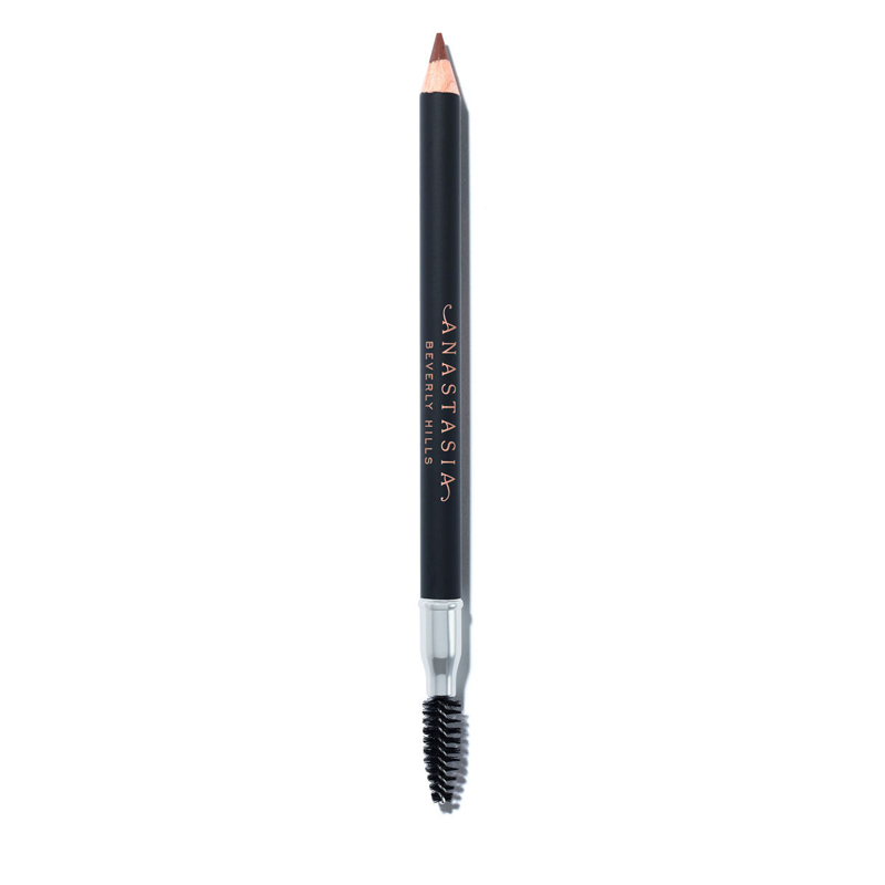 Creion Perfect brow pencil Anastasia Beverly Hills