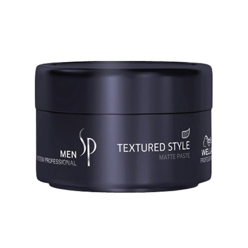 Ceara de par Men Textured Style 75 ml Wella SP