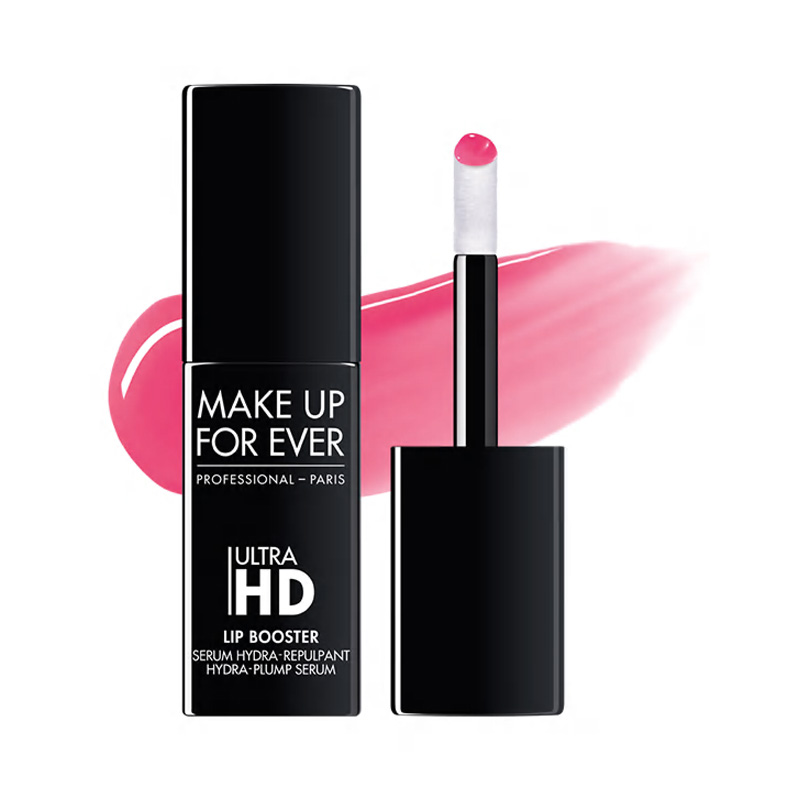 Ultra hd Lip Booster   Make Up For Ever