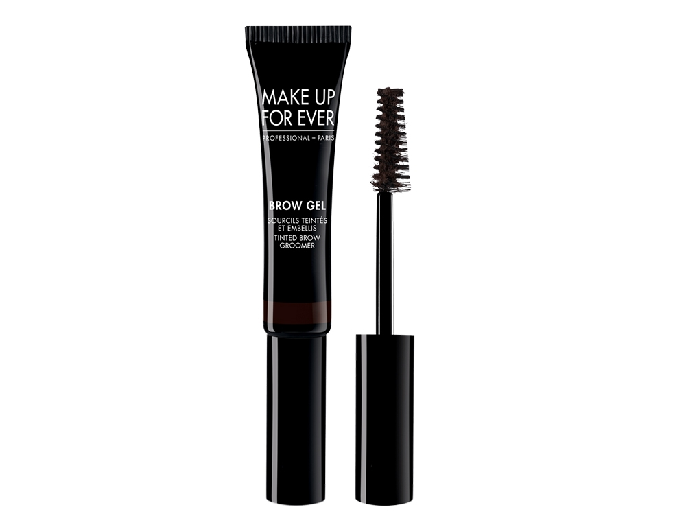 BROW GEL  Make Up For Ever