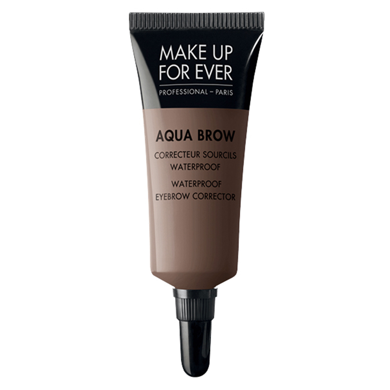 Corector Aqua Brow  Make Up For Ever
