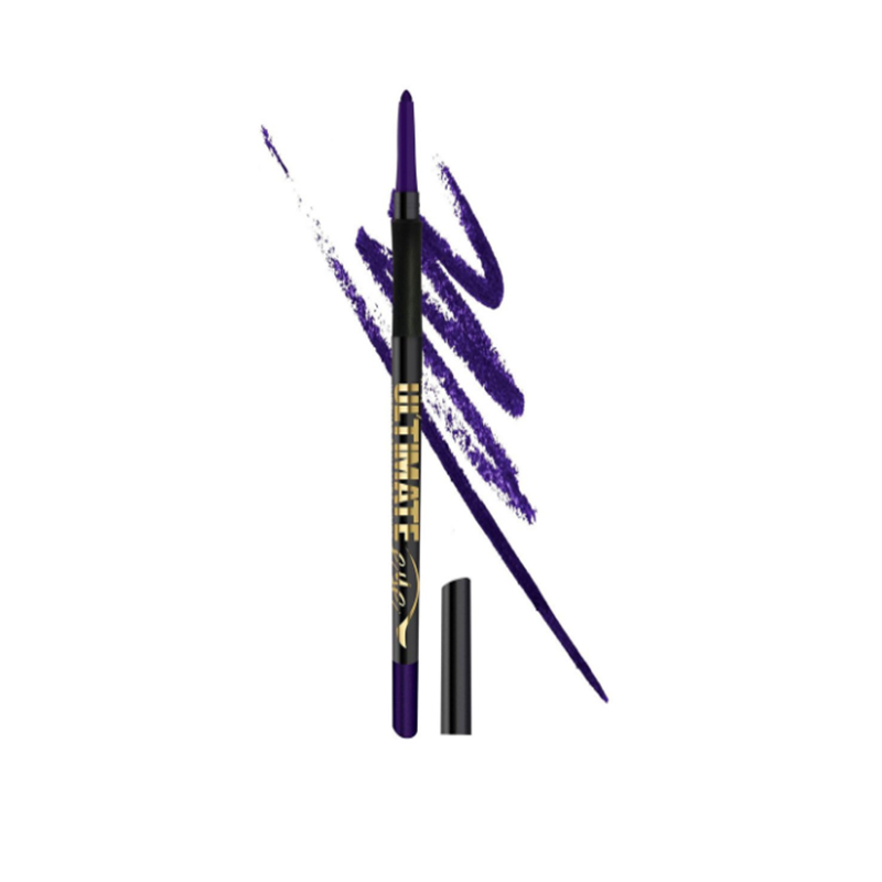 CREION EYELINER ULTIMATE INTENSE STAY L A Girl