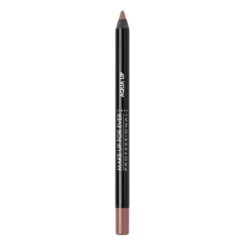 Creion pentru buze Waterproof  Make Up For Ever