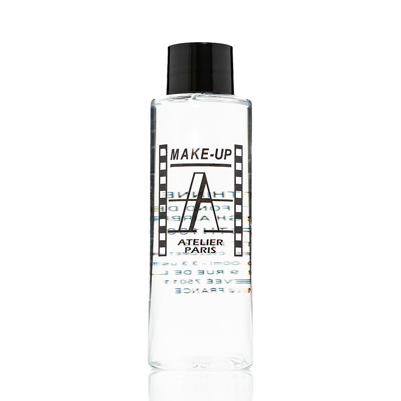 DILUANT PRODUSE AEROGRAF 100ML  Make-up Atelier Paris