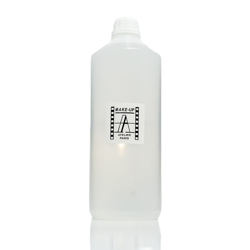 DILUANT PRODUSE AEROGRAF 1L Make-up Atelier Paris