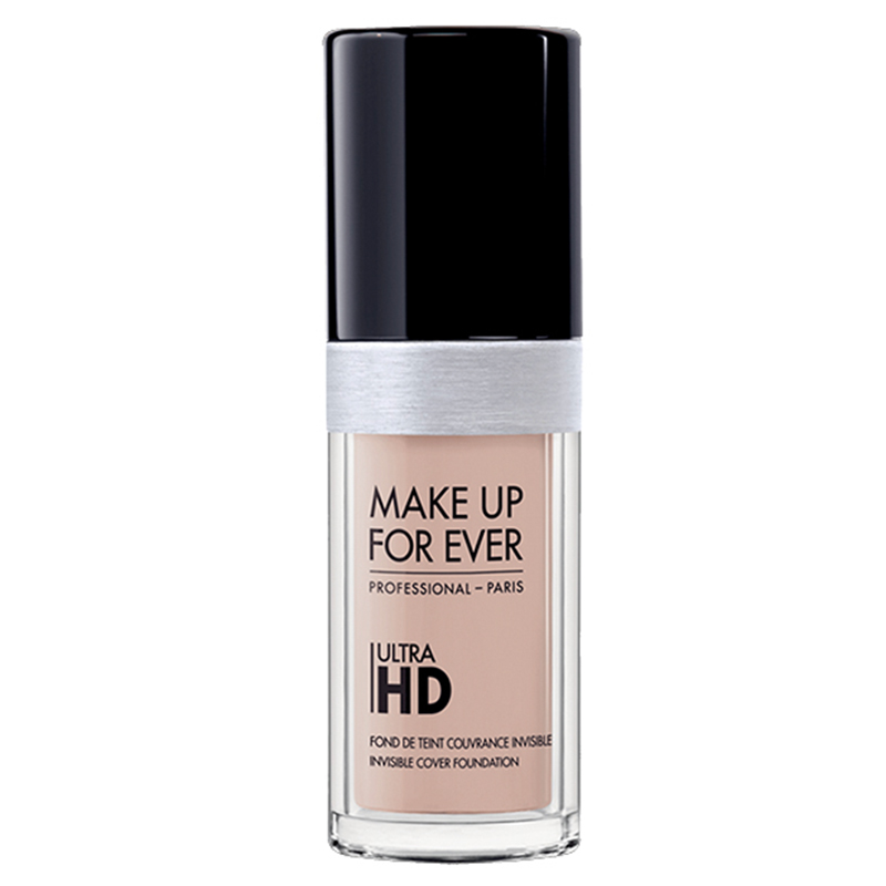 FOND DE TEN ULTRA HD  Make Up For Ever