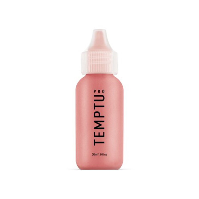 HIGHLIGHTER AIRBRUSH  S/B 30ML Temptu