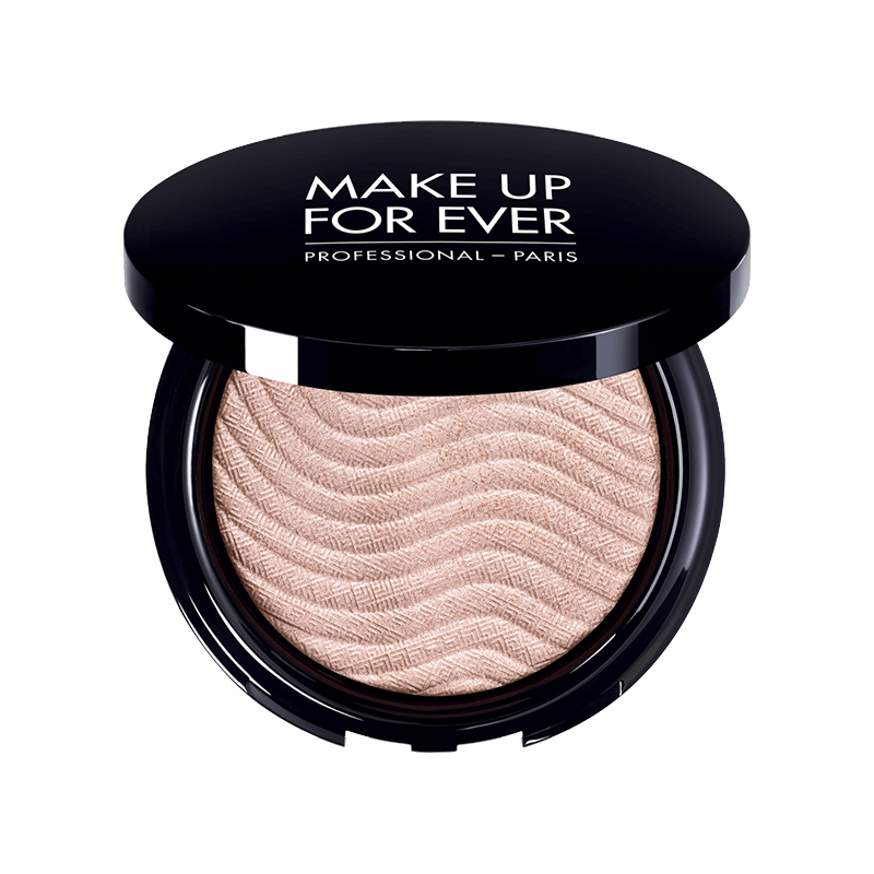 Iluminator compact Pro Light Fusion  Make Up For Ever