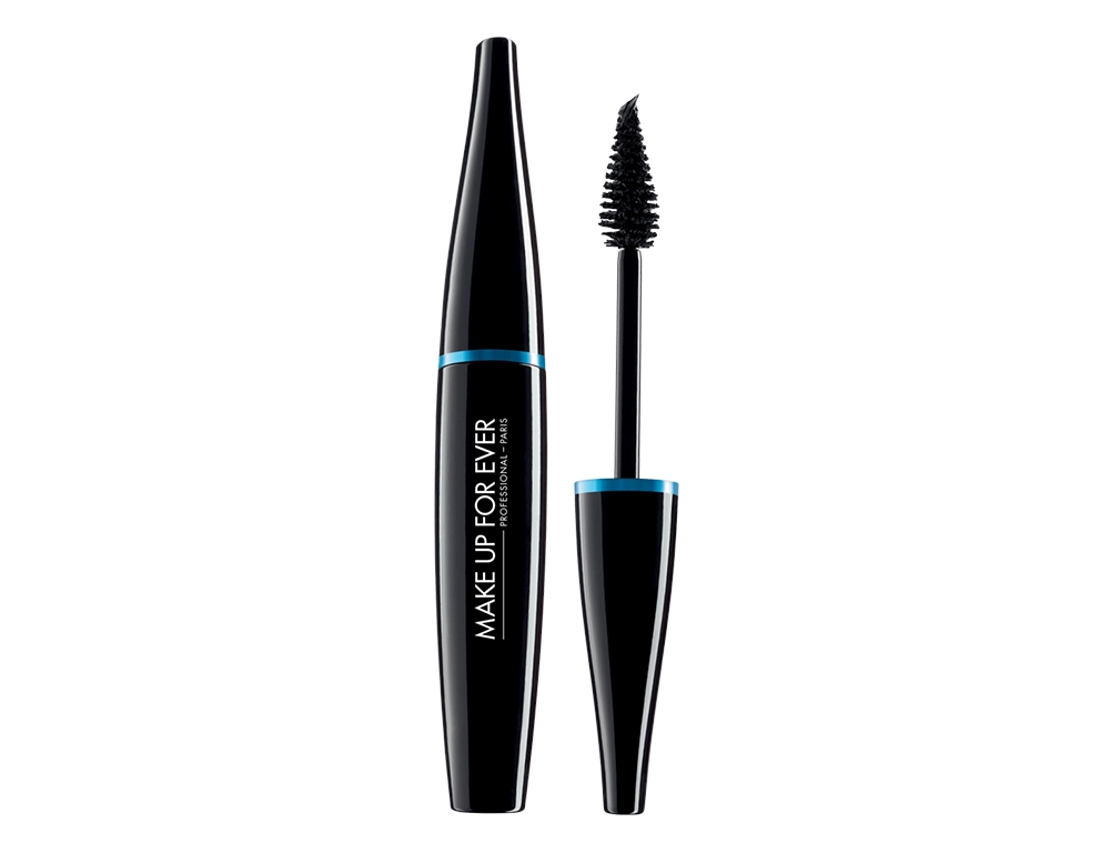 MASCARA AQUA SMOKY EXTRAVAGANT  Make Up For Ever