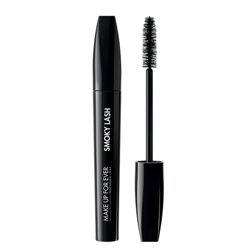 Mascara Smoky Lash  Make Up For Ever