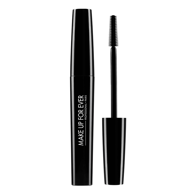 Mascara Smoky Stretch Make Up For Ever
