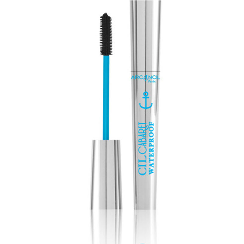 Mascara Cil Cabaret Waterproof Arcancil Paris