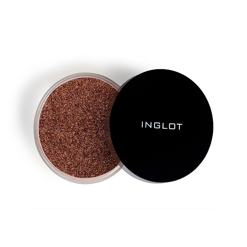 SPARKLING DUST FEB Inglot