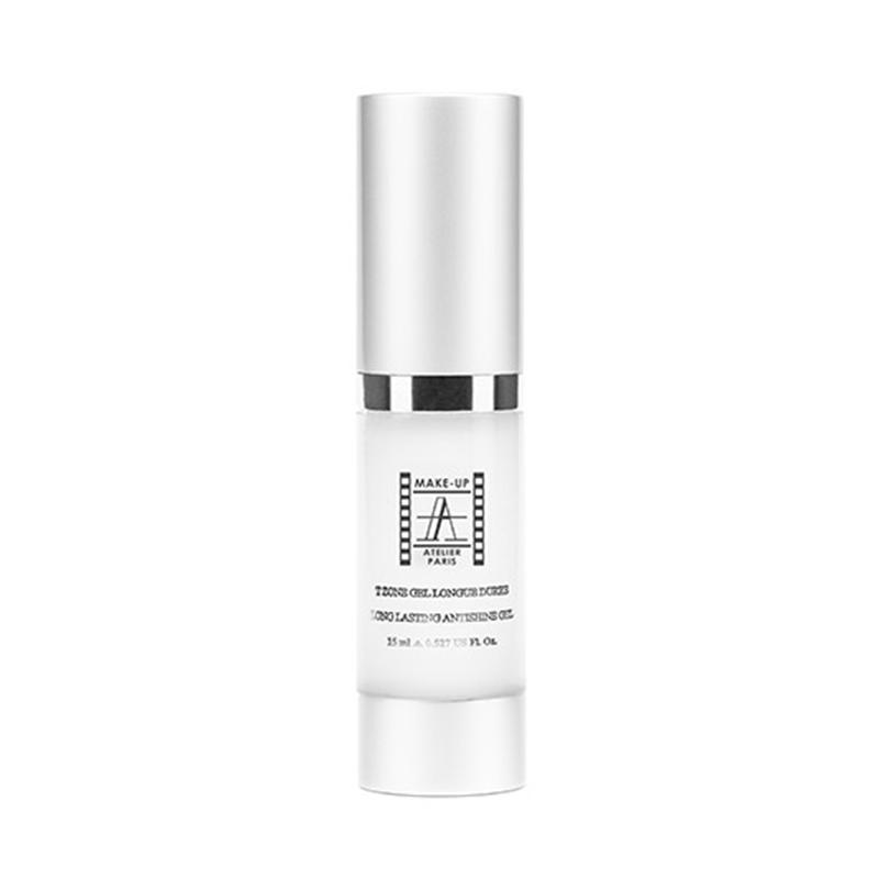 T-ZONE LONG LASTING ANTISHINE Make-up Atelier Paris